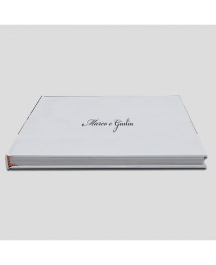 Fotolibro Premium (20x40)
