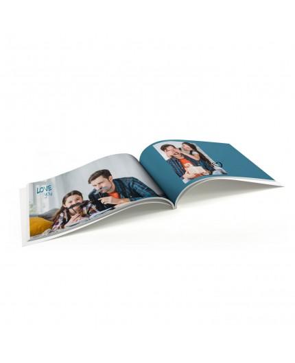 Fotolibro classic 20x30